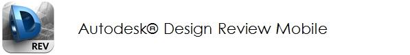 Design Review_I