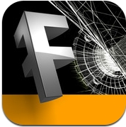 Force Effect_Icon