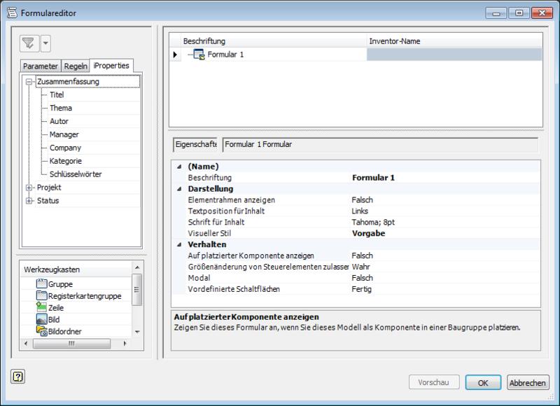 IProperties_Formeditor