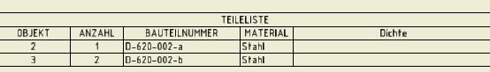 Stüli1