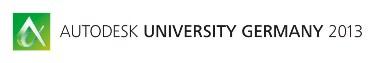 AU_Logo_einzeilig_small