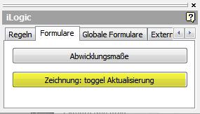 ILogic_button