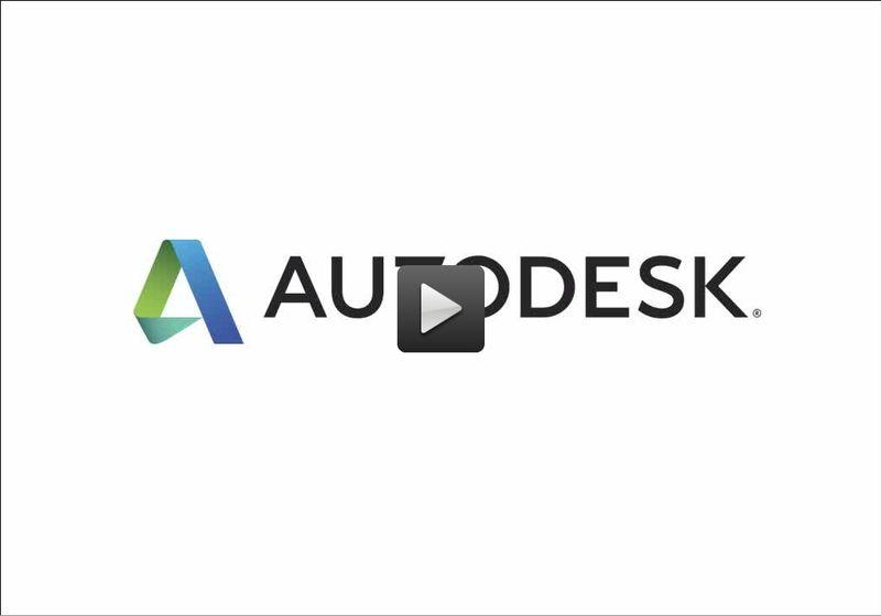 Start Video ADA