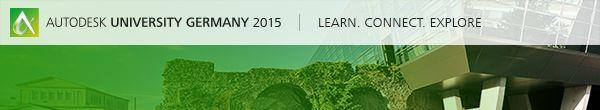 Banner_AU_Blog_2015