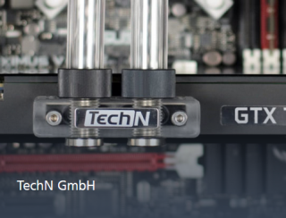 TechN