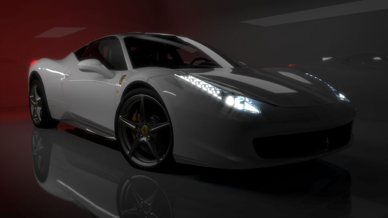 458_nightlights_STUDIO_001_white