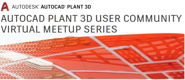 Plant3D